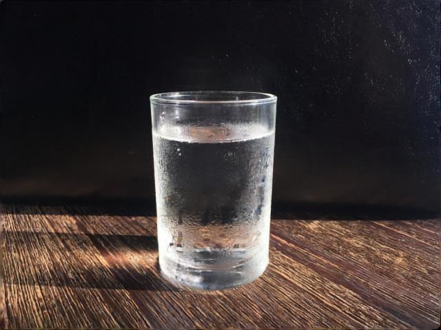 どっちがいい?宅配水と水道水ウォーターサーバーの違い