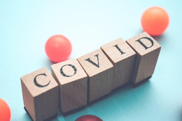 ウォーターサーバーの新型コロナウィルス感染症対策は?