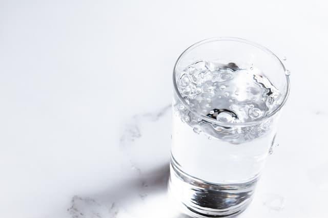 水素水が飲めるウォーターサーバー3種類を徹底比較!