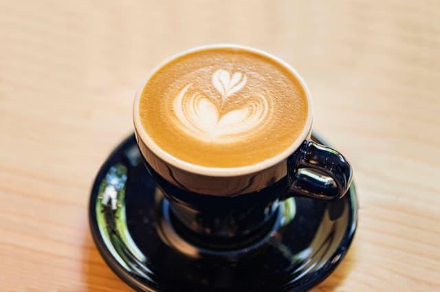 コーヒーメーカー機能付きウォーターサーバーって?