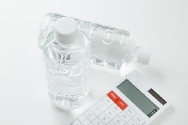 水の価格が安いウォーターサーバー6選