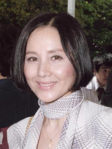 死去した南田洋子さん ― スポニ...