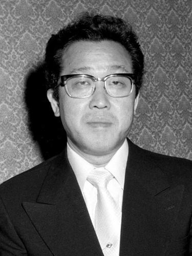 経済小説の第一人者 清水一行さん死去― スポニチ Sponichi Annex 芸能