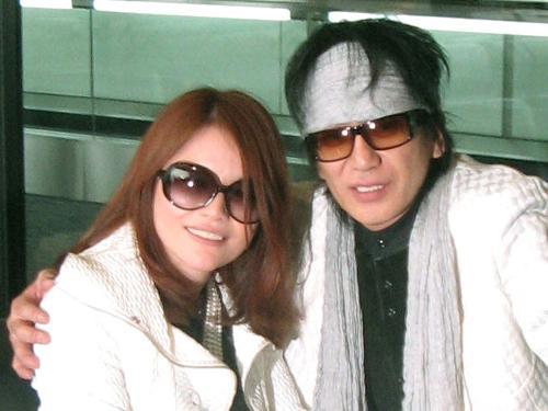 「青田典子 結婚式」の画像検索結果