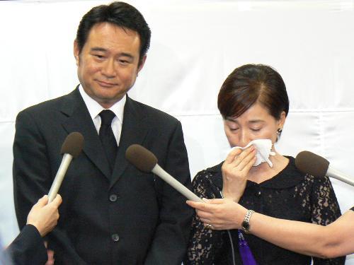 長谷川裕見子の画像 p1_10