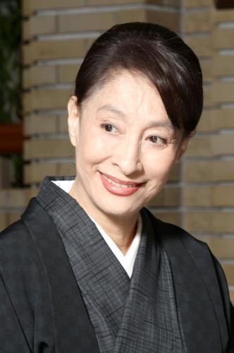 毎日映画コンクール・田中絹代賞...