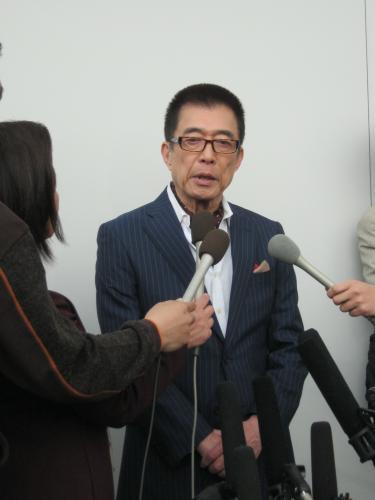 入川保則の画像 p1_35