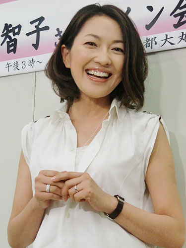 羽田美智子の画像 p1_40