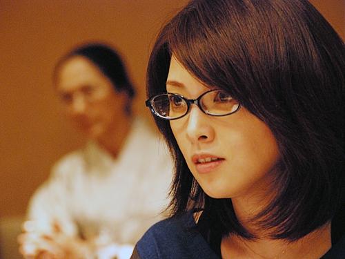 「夢売るふたり 田中麗奈」の画像検索結果