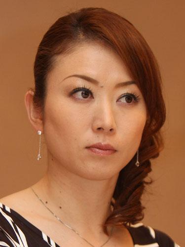田中雅美の画像 p1_33