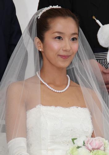 http://www.sponichi.co.jp/entertainment/news/2012/06/29/jpeg/G20120629003569080_view.jpg