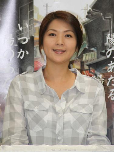 http://www.sponichi.co.jp/entertainment/news/2012/07/27/jpeg/G20120727003771810_view.jpg