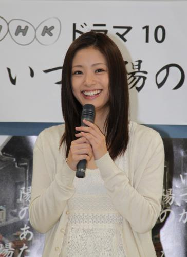 http://www.sponichi.co.jp/entertainment/news/2012/07/27/jpeg/G20120727003771820_view.jpg
