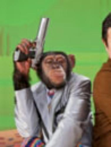 志村 動物園 打ち切り