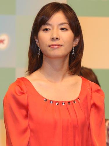 NHK・廣瀬アナとテレ東・増田アナ、珍しい他局アナとの\u201c同期