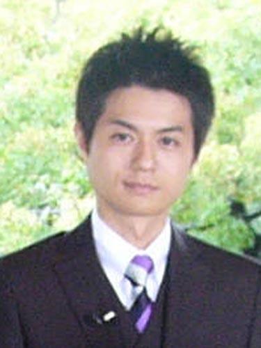 増田和也の画像 p1_36
