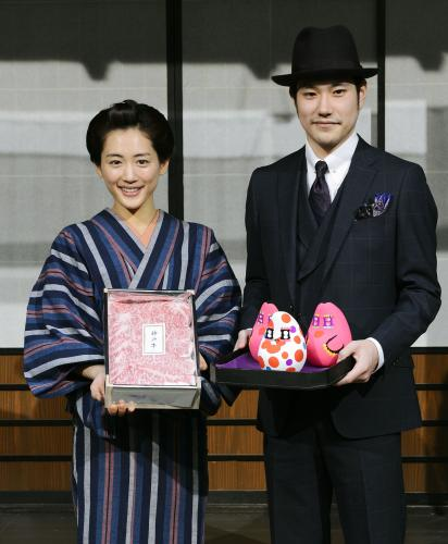 http://www.sponichi.co.jp/entertainment/news/2012/12/20/jpeg/G20121220004814910_view.jpg