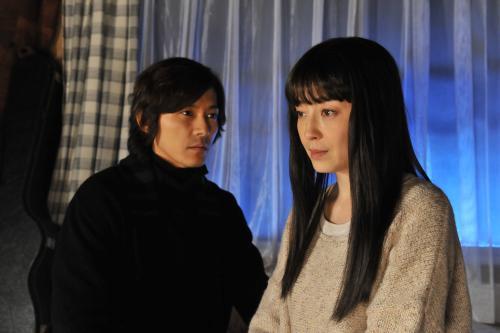 http://www.sponichi.co.jp/entertainment/news/2013/01/21/jpeg/G20130121005025390_view.jpg