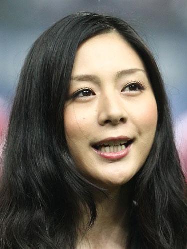 http://www.sponichi.co.jp/entertainment/news/2013/01/29/jpeg/G20130129005083350_view.jpg