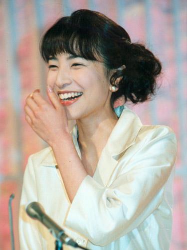 鈴木杏樹(43)さんショック 夫で大学病院外科医の山形基夫(56)さん死去 結婚15年目