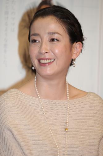 http://www.sponichi.co.jp/entertainment/news/2013/03/05/jpeg/G20130305005328180_view.jpg