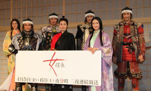 http://www.sponichi.co.jp/entertainment/news/2013/03/26/jpeg/G20130326005481000_view.jpg