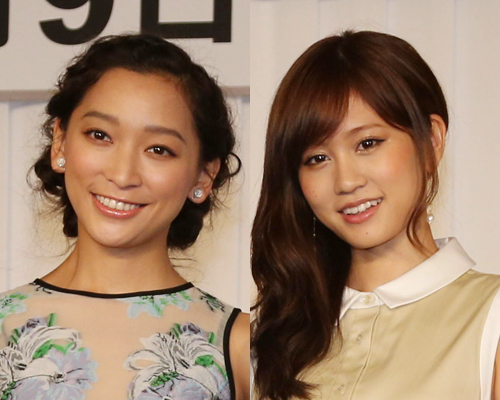 http://www.sponichi.co.jp/entertainment/news/2013/06/19/jpeg/G20130619006039450_view.jpg