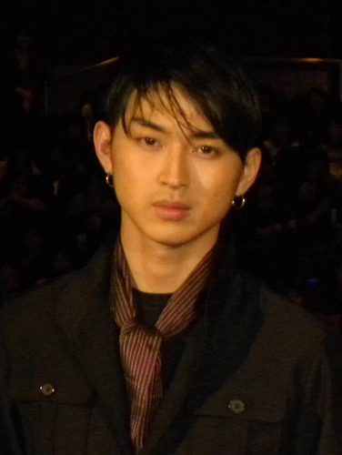 http://www.sponichi.co.jp/entertainment/news/2013/06/21/jpeg/G20130621006043890_view.jpg