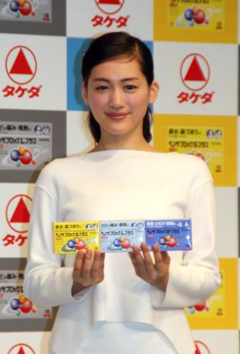 http://www.sponichi.co.jp/entertainment/news/2013/09/05/jpeg/G20130905006556300_view.jpg