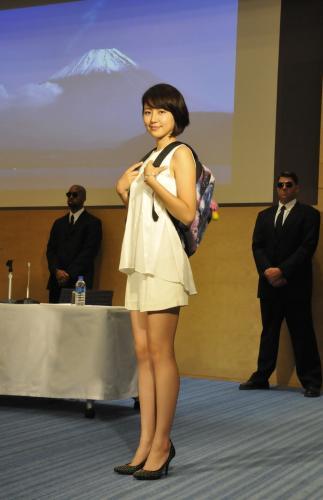 http://www.sponichi.co.jp/entertainment/news/2013/09/06/jpeg/G20130906006560620_view.jpg