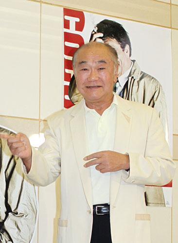 http://www.sponichi.co.jp/entertainment/news/2013/09/21/jpeg/G20130921006662970_view.jpg