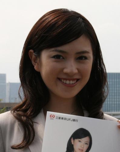 岡あゆみの画像 p1_27