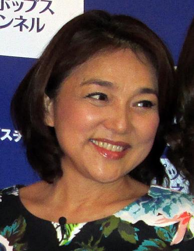 水沢 アキ 歌