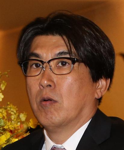石橋貴明 「いいとも」レギュラー初出演はおとなしく「迷惑かけないように」