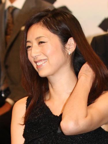 高岡 早紀 結婚