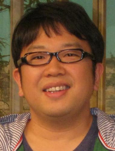 キャイ~ン・天野ひろゆき(43)結婚 「もしもツアーズ」で発表 ウド、ナイナイ岡村も驚き G20140222007644470 view 芸能ニュース