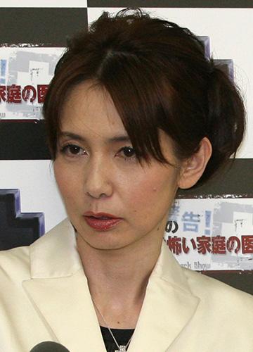 山本アナとTBS時代にコンビ…渡辺...