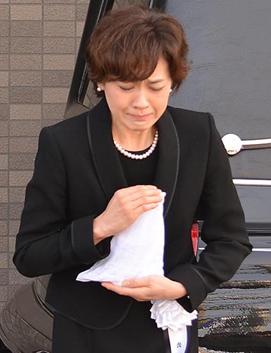 山本文郎の画像 p1_27