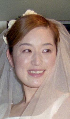 高岡由美子の画像 p1_40