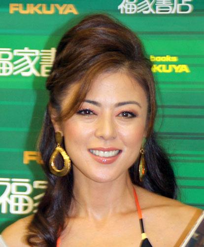 久美子 ブログ 武田