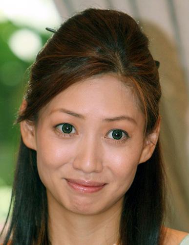 細川ふみえの画像 p1_34