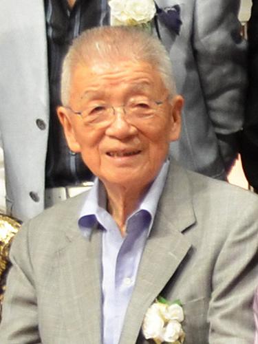 桂小金治さん死去 88歳 ワイドシ...