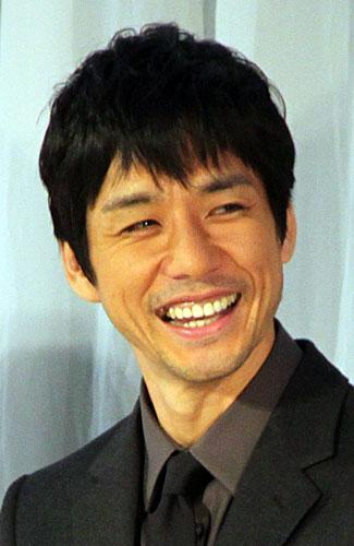 西島秀俊結婚にファン落胆&悲鳴も「やる気が\u2026」「微妙な心境