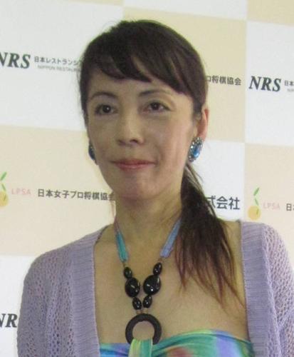 林葉直子、激白「死ぬかと思った」\u2026西島秀俊の結婚にショック
