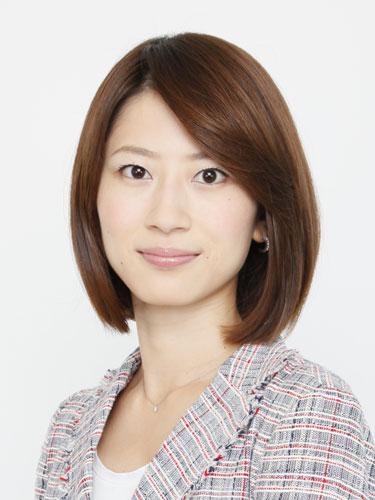 岡村仁美の画像 p1_37