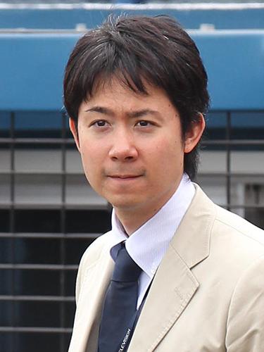 田淵裕章の画像 p1_38