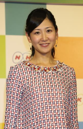 出産 寺門亜衣子 NHK『ニュース シブ5時』の女性司会が守本奈実アナウンサーに代わっています。寺門亜衣子アナは結婚妊娠で産休でしょうか?
