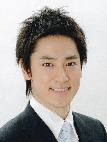 辻岡義堂の画像 p1_35