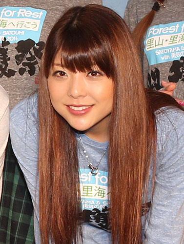 小川麻琴の画像 p1_36