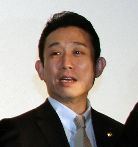 片岡孝太郎の画像 p1_35